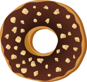 doughnut-icon1